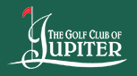 Golf Club Of Jupiter